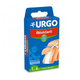 URGO Bande résistante 1mx6cm