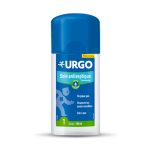 URGO Soin antiseptique chlorhexidine spray 100ml