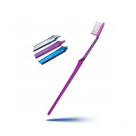 Brosse à dents performance souple 1 unité