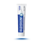 ELGYDIUM Dentifrice blancheur 75ml