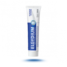 Dentifrice blancheur 75ml