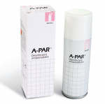 OMEGA PHARMA A-par désinfectant anti-parasitaire 200ml
