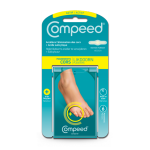 COMPEED Cors + 6 pansements