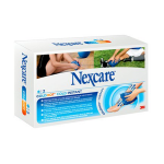 3M SANTE Nexcare coldhot cold instant 2 packs