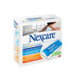 Nexcare coldhot classic 1 coussin