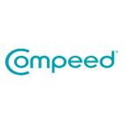 logo marque COMPEED