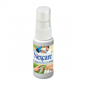 Nexcare protector spray 28ml