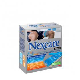 Nexcare coldhot premium 1 unité