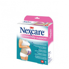 Nexcare maternity support taille M 1 unité