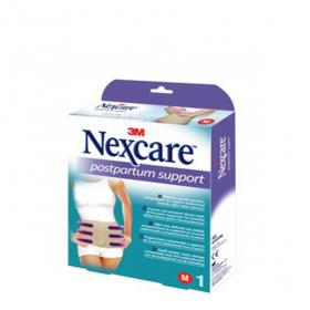 Nexcare Post partum support taille M 1 unité