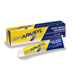 APAISYL Chocapaisyl tube 50ml