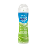 DUREX Play aloe vera gel lubrifiant 50ml