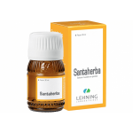 LEHNING Santaherba solution buvable en gouttes 30ml