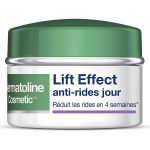DERMATOLINE COSMETIC Lift effect anti-rides jour 50ml