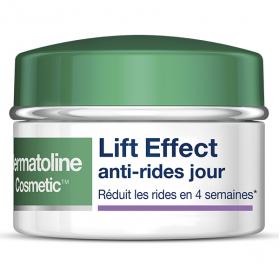 Lift effect anti-rides jour 50ml