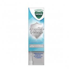 Première défense spray nasal 15ml