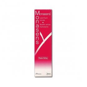 Monasens gel lubrifiant 30ml