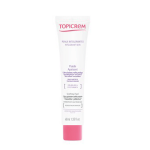 TOPICREM Fluide apaisant 40ml