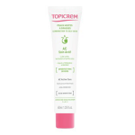 TOPICREM Ac soin actif 40ml