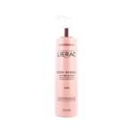 LIERAC Body-hydra+ lait repulpant 200ml
