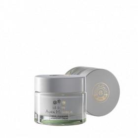 Aura mirabilis crème légendaire 50ml