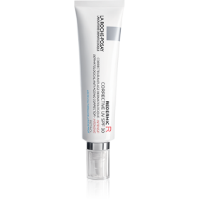 Redermic r corrective uv spf 30 40ml