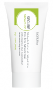 BIODERMA Secure sébum iso 29g