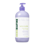 BIAFINE Bébé lait de toilette 500ml