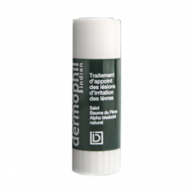 Stick lèvres application cutanée 3,5g