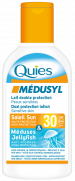 QUIES Medusyl protection soleil et méduses spf 30 120ml
