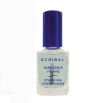 ASEPTA Ecrinal durcisseur vitamine 10ml