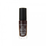 ASEPTA Ecrinal vernis chocolat chic 6ml