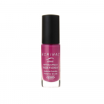 ASEPTA Ecrinal vernis rose fuschia 6ml