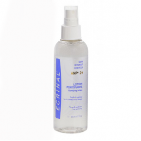 Ecrinal cheveux lotion fortifiante 200ml