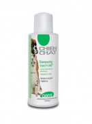 ASEPTA Canys shampooing insect-limit 200ml