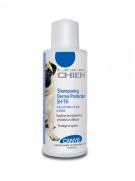 ASEPTA Canys shampooing dermo-protecteur sh-ph 200ml