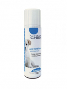ASEPTA Canys anti-mordillage chien 150ml