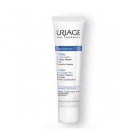 Bariéderm cica-crème 40ml