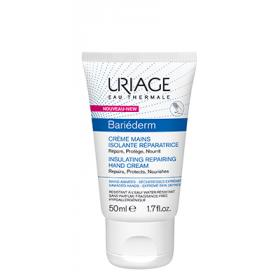 URIAGE Bariéderm crème mains 50ml