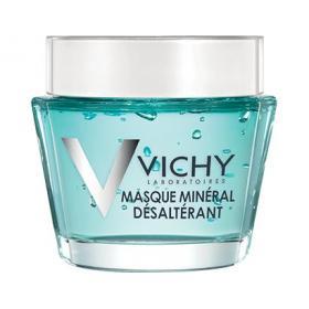 Masque minéral désaltérant 75ml