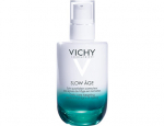 VICHY Slow age spf 25 50ml