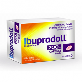 Soulager - Spondylarthrite ankylosante : inflammations articulaires de la colonne ... | Acide hyaluronique pas cher