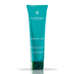 FURTERER Sublime curl baume démêlant activateur 150ml