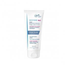 DUCRAY Dexyane med crème 30ml