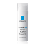 Anthelios KA spf 50+ 50ml