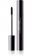Respectissime mascara multi-dimensions 7.4ml
