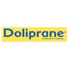 logo marque DOLIPRANE