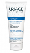 Xémose crème relipidante anti-irritations 200ml