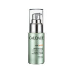 CAUDALIE Vineactiv sérum anti-rides activateur d'éclat 30 ml