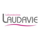 logo marque LAUDAVIE